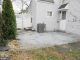 732 Thorndale Road - Photo 51