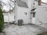 732 Thorndale Road - Photo 52