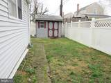 732 Thorndale Road - Photo 55