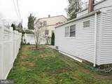732 Thorndale Road - Photo 60