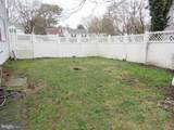 732 Thorndale Road - Photo 61