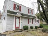 732 Thorndale Road - Photo 8