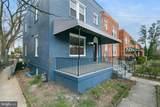 404 Orange Street - Photo 10