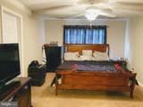 421 Lindenhurst Court - Photo 15