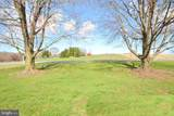 1507 Pleasant View Road - Photo 10