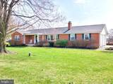 1507 Pleasant View Road - Photo 70