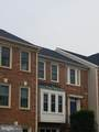 7416 Heatherfield Lane - Photo 2