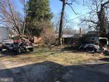 1230 Crown Point Road - Photo 12