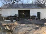 1230 Crown Point Road - Photo 6