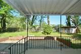 2319 Ramblewood Drive - Photo 44