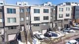 4751 Sheldon Street - Photo 2