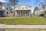 315 Sharpless Street - Photo 2