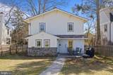 315 Sharpless Street - Photo 31