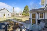 315 Sharpless Street - Photo 33