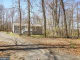 477 Wildcat Drive - Photo 13