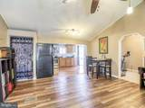 477 Wildcat Drive - Photo 19