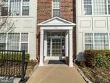 621-104 Cobblestone Boulevard - Photo 17