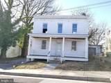 3119 Stafford Street - Photo 3