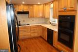 155 Independence Drive - Photo 4