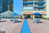 11000 Coastal Highway - Photo 46