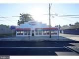 3419 Delsea Drive - Photo 1