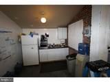 3419 Delsea Drive - Photo 14