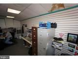3419 Delsea Drive - Photo 9
