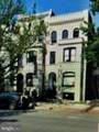 1606-1606 17TH Street - Photo 1