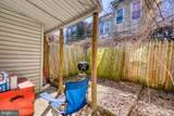 1638 French Street - Photo 9