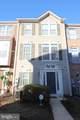 5851 Pearson Lane - Photo 1