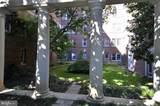 1661 Crescent Place - Photo 10