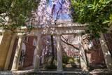 1661 Crescent Place - Photo 8