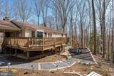 29893 Oak Road - Photo 35
