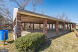 29893 Oak Road - Photo 44