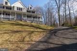 11 Laurel Ridge Road - Photo 2