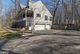 11 Laurel Ridge Road - Photo 20
