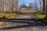 11 Laurel Ridge Road - Photo 4