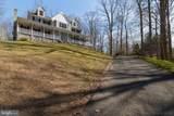 11 Laurel Ridge Road - Photo 5