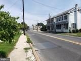 101 York Street - Photo 3