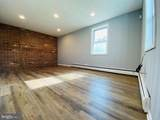 908 Beechwood Drive - Photo 20