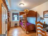 772 Trappe Road - Photo 39