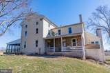 772 Trappe Road - Photo 4