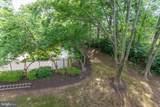 10303 Appalachian Circle - Photo 8
