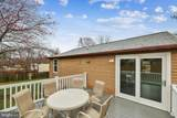 10501 Taryn Court - Photo 30