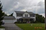 508 Ridge Road - Photo 3