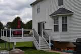 508 Ridge Road - Photo 60