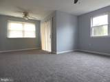 11-1 Florence Tollgate Place - Photo 1