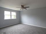 11-1 Florence Tollgate Place - Photo 2