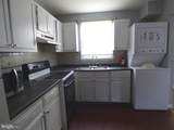 11-1 Florence Tollgate Place - Photo 3