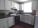 11-1 Florence Tollgate Place - Photo 4